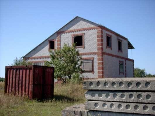 или меняю новый 2х эт дом 300 м2 с уч 20 сот на море в Москве Фото 2