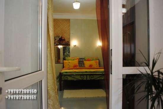 В Гурзуфе гостевой номер в г. Ялта Фото 6