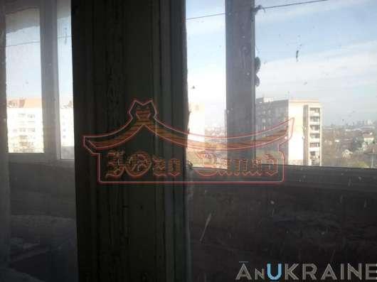 Продам 3 комн. квартиру на ул. Щорса в г. Одесса Фото 2
