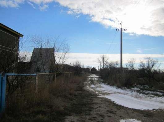 Земельный участок возле Черного моря под базу отдыха в г. Феодосия Фото 2