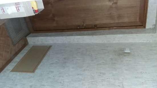 Сдам 2-х комнатную квартиру на Павловом Поле в г. Харьков Фото 3