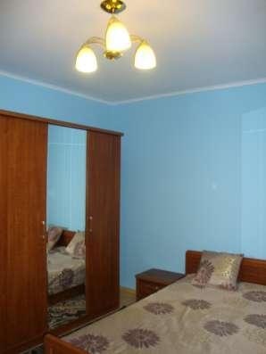 Аренда номеров в семейном мини-отеле в Болгарии Фото 3