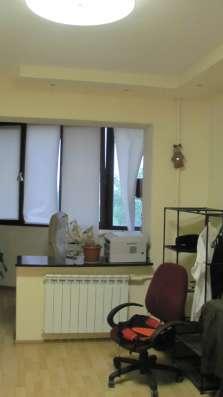Продам трехкомнатную квартиру, Лермонтова, Люкс! в г. Симферополь Фото 4
