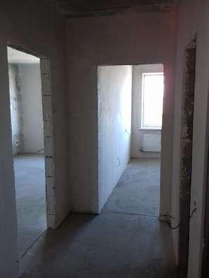 Продаю 1 к. кв 39 кв. м. на ГМР, дом сдан.ЖК Гарант.1600 т.р