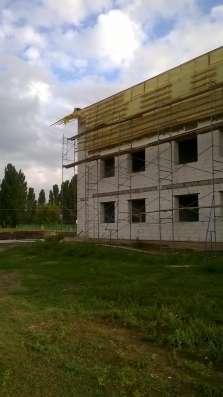 Евродвушка по супер-цене! в г. Киев Фото 3