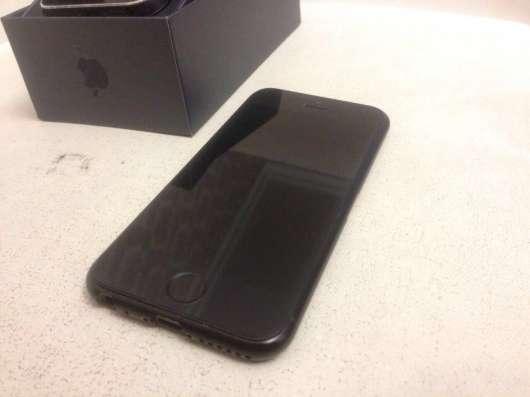 IPhone в хорошем состоянии