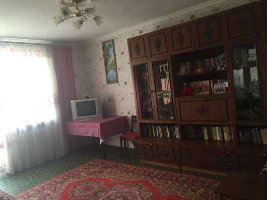 Продается дом на Северной