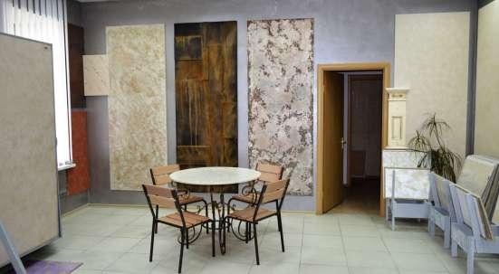 Сделаем качественный ремонт квартиры в Луцке Фото 1