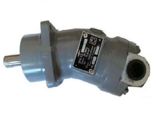 Гидромотор 210.12.00.03 Аналоги (210.12.11.00.Г)