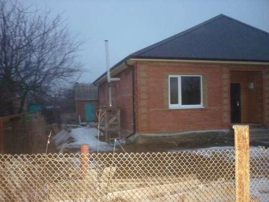 Продам дом в Греческих ротах 105 м2 в Таганроге Фото 5