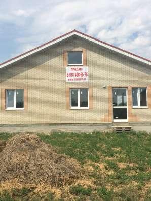 Продаю дом в Краснодаре х. Ленина Фото 1