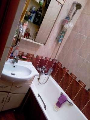 Продается 1-комнатная квартира в г. Дмитров Большевистский п