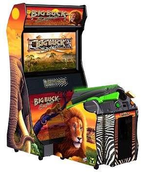 Ремонт и обслуживание детских игровых автоматов в Владикавказе Фото 4