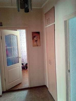 Продам 3-комнатную благоустроенную квартиру в г. Вологда Фото 4