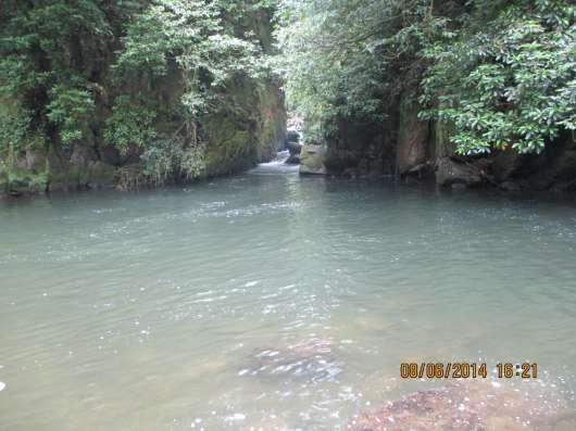 Сдается дача для отдыхающи Мтирала национальный Парк Аджара
