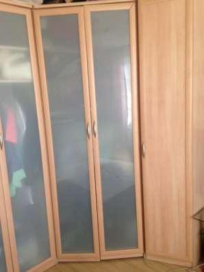 Шкафы для дачи, съемной квартиры