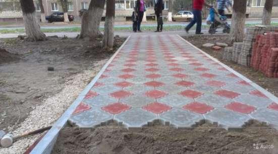 Грунт, земля, щебень, шлак, известь, песок, дресва любой марки + доставка. Асфальтирование от 200 р. земляные работы.