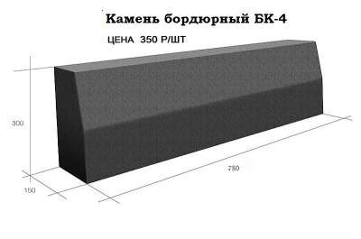 Камень стеновой перегородочный в Красноярске Фото 2
