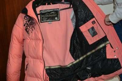 куртка в Хабаровске Фото 2