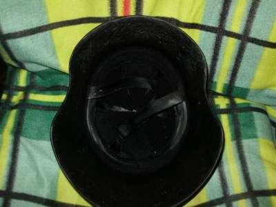 каска шлем в Москве Фото 1