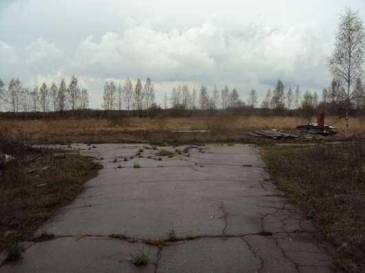 Продам земельные участок в Тверской области в Москве Фото 4