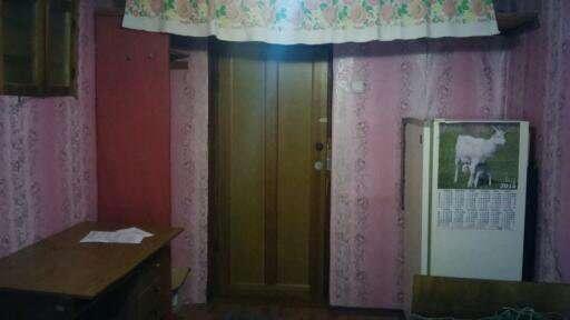 Продаю комнату19 кв. м в коммуналке в Йошкар-Оле Фото 3