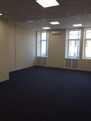 Офис 50.0 м2