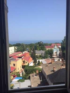 Продам 3-х комнатную квартиру в Приморском районе в г. Одесса Фото 1