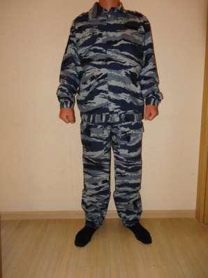 Продаю новую форму в Москве Фото 1
