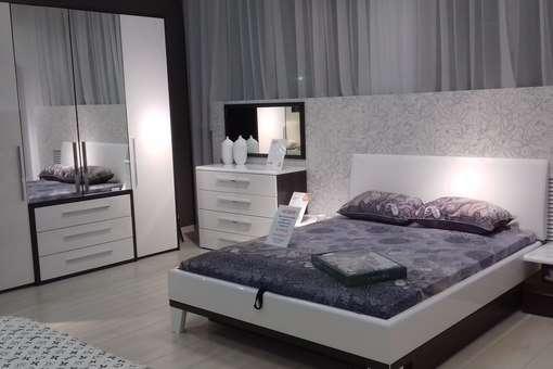 Распродается новая мебель