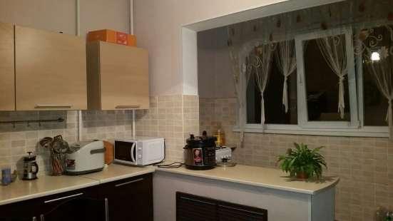 Продажа 3-х комнатной квартиры или обмен в г. Алматы Фото 4