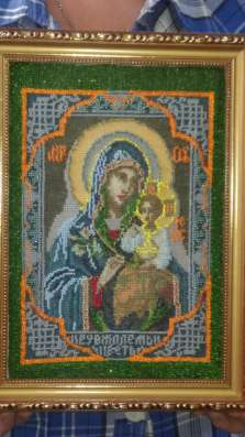 Продам оригинальные картины ручной работы в Первоуральске Фото 2