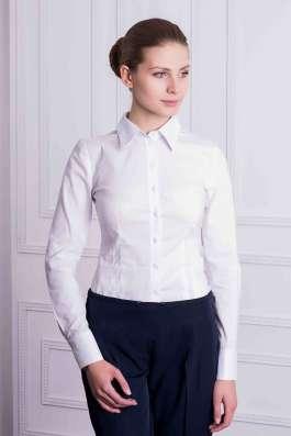 Компания-производитель женские блузки(Киргизия)