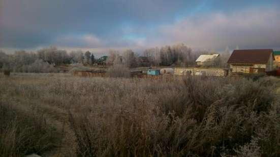 Земельный участок 12 соток ИЖС в городе Можайск, ул. Северный луч (район Поле чудес),96 км от МКАД по Минскому, Можайскому шоссе Фото 1