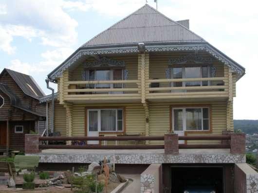 Продам дом Вашей мечты