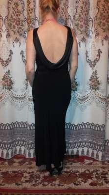 Вечернее платье Wallis в г. Киев Фото 2