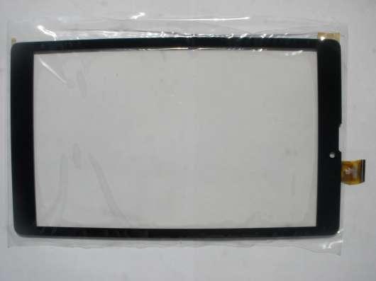 Тачскрин для планшета Prestigio MultiPad PMT3108