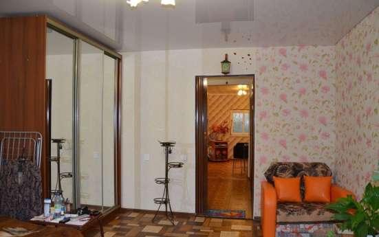 Продаю квартиру в Сочи Фото 3