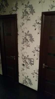 Продам 2х комнатную Альметьевск