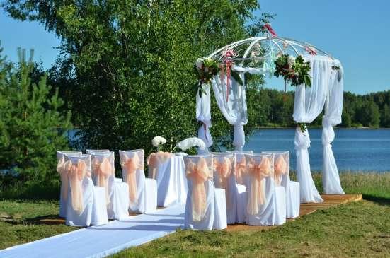 Поющая ведущая Светлана на свадьбу, юбилей