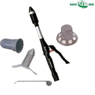 Хирургические сшивающие аппараты (степлеры)