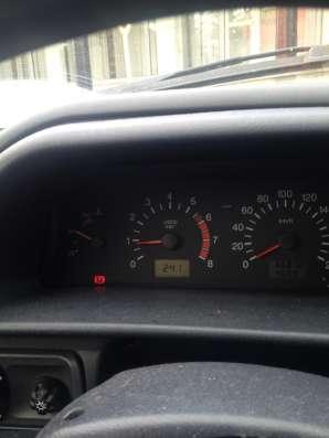 Продажа авто, ВАЗ (Lada), 2113, Механика с пробегом 30000 км, в Оренбурге Фото 4