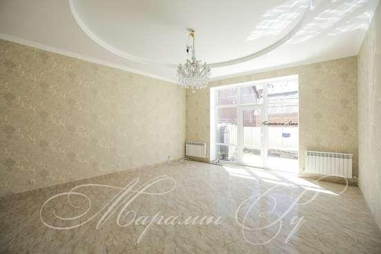 Продам дом на Мечникова, центр в Ростове-на-Дону Фото 5