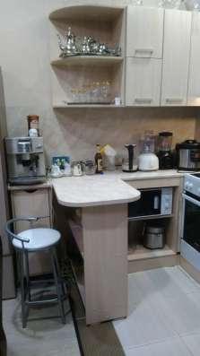 Кухня эконом класса в Иркутске Фото 3
