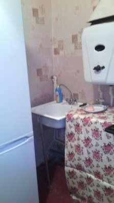Сдам квартиру в Таганроге Фото 1