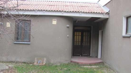 Продается домовладение в городе