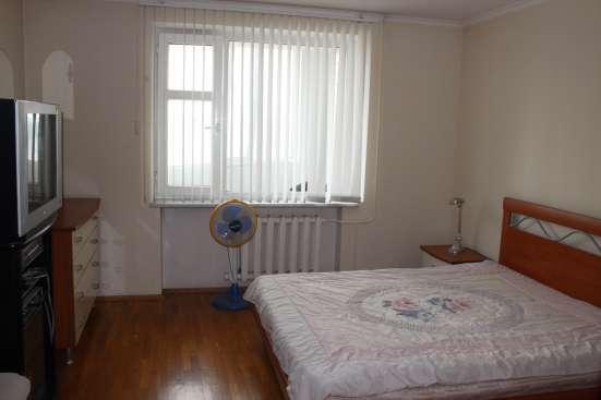 Сдаю 2-комнатную квартиру ул. Доваторцев