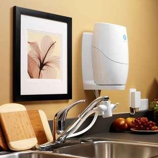 Домашние системы очистки воды. Оформлю 23% скидку бесплатно