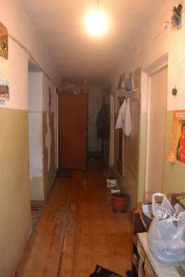 Продаю комнату на ОК по Павлушкина 21 в Пензе Фото 4