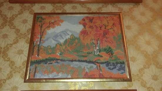 Продам оригинальные картины ручной работы в Первоуральске Фото 1